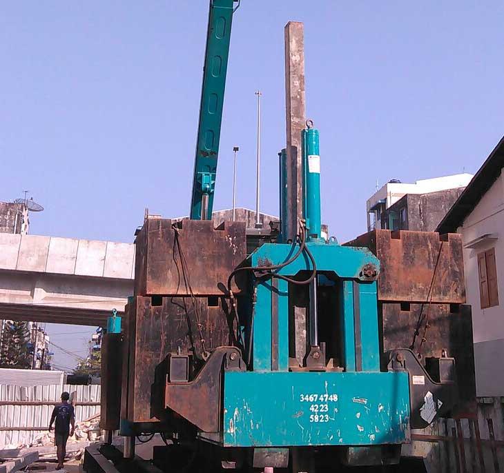 A.K.T Construction Co.,Ltd